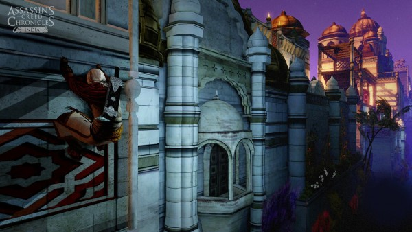assassins_creed_chronicles_india-4-600x338