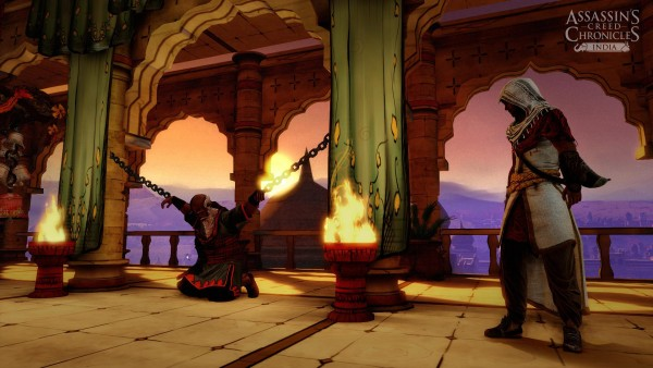 assassins_creed_chronicles_india-5-600x338
