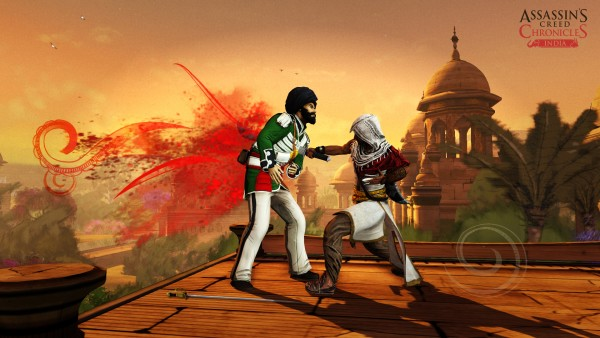 assassins_creed_chronicles_india-6-600x338