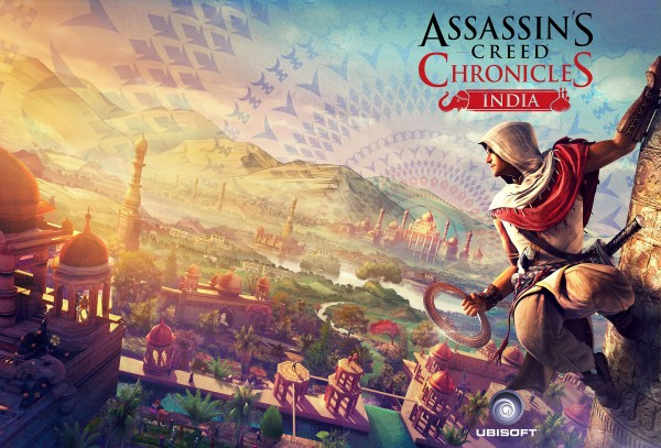 assassins_creed_chronicles_india-7-600x407