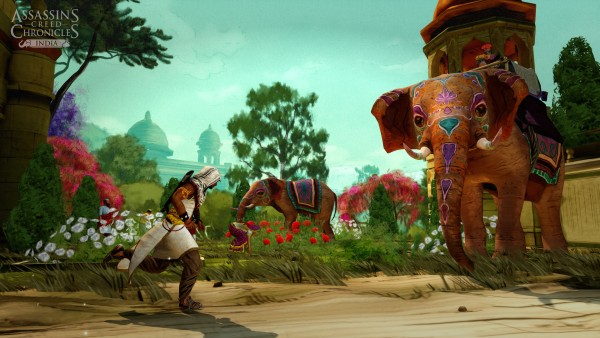 assassins_creed_chronicles_india-8-600x338