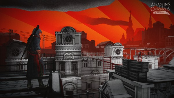 assassins_creed_chronicles_russia-1-600x338