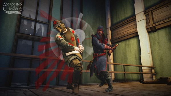 assassins_creed_chronicles_russia-4-600x338