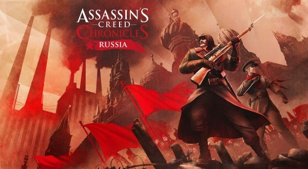 assassins_creed_chronicles_russia-5-600x406