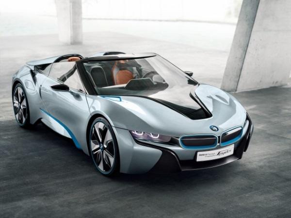 bmw-i8-concept-spyder_100386853_m