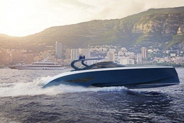 bugatti-niniette-palmer-johnson-yacht-2-970x647-c
