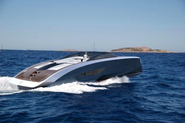 bugatti-niniette-palmer-johnson-yacht-4-970x647-c