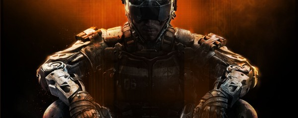 call_of_duty_black_ops_3-600x238