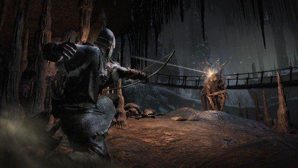 dark_souls_3_gamescom_screens-7-600x3382