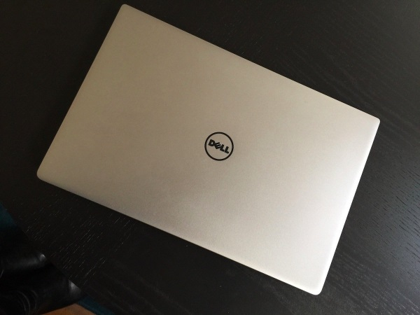 dell-computers-were-left-wide-open-to-hackers