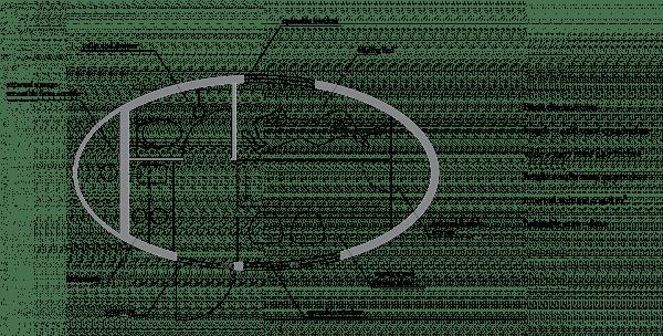 ecocapsule 6-w600