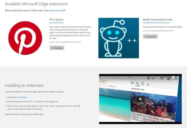 edge-extensions-2_story