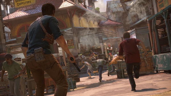 ee4r_uncharted-4_enemies-approach_1434429096