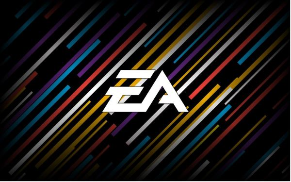 electronic_arts_logo_for_the_nfs_underground_3_by_jerrymouse95-d60f4x2