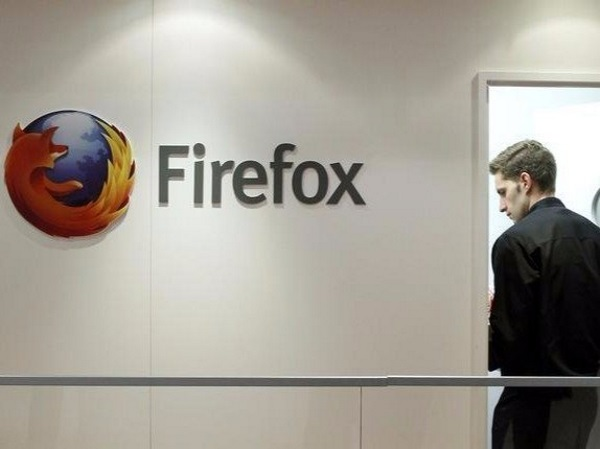 firefox-revealed-a-massive-security-hole-in-its-software