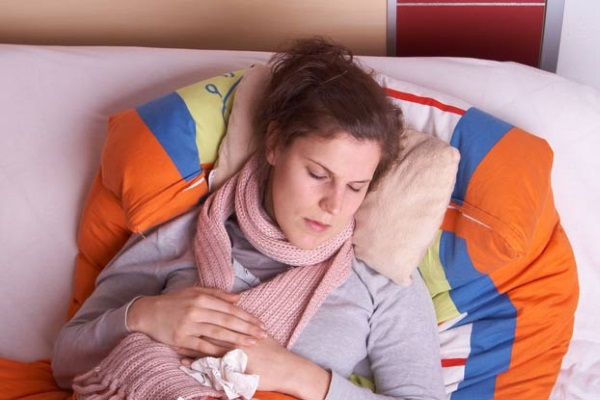 flu-miscon-7