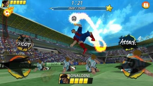 football-king-rush-0