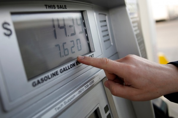 gas-pumps-were-found-to-be-wide-open-to-hackers