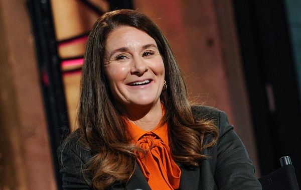 get-to-know-melinda-gates--one-half-of-the-wealthiest-couple-in-the-world