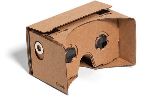 google-cardboard_3515149b-w600