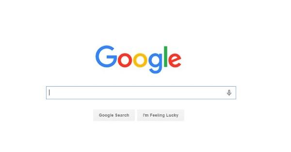 google-new-logo-840x439