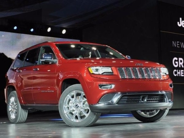 hackers-figured-out-how-to-remotely-take-control-of-jeep-cherokee