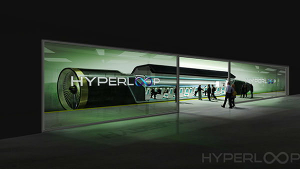hyperloop-02-w600