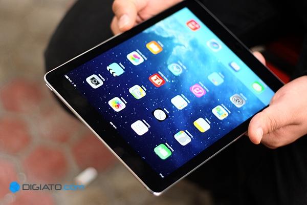 iPad_Air_2032