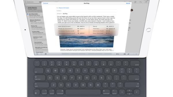 ipad-pro-smart-keyboard-hero_full-w600