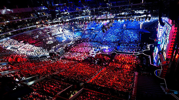 league_of_legends_world_championships