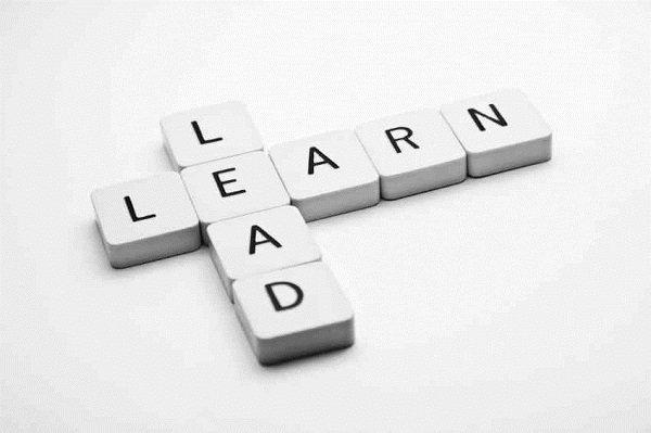 learning-leading-organization