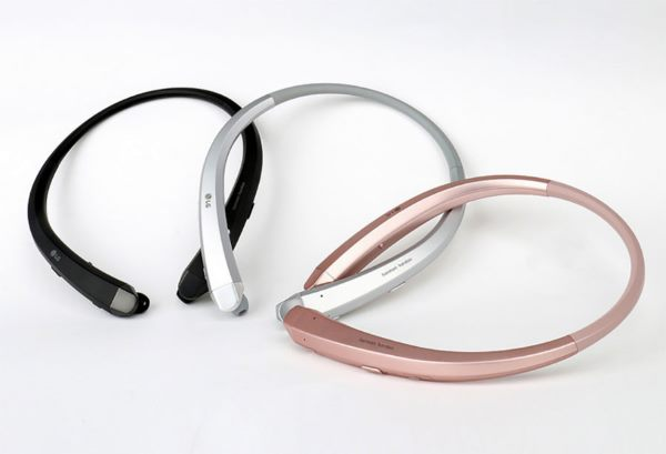 lg-headset-3