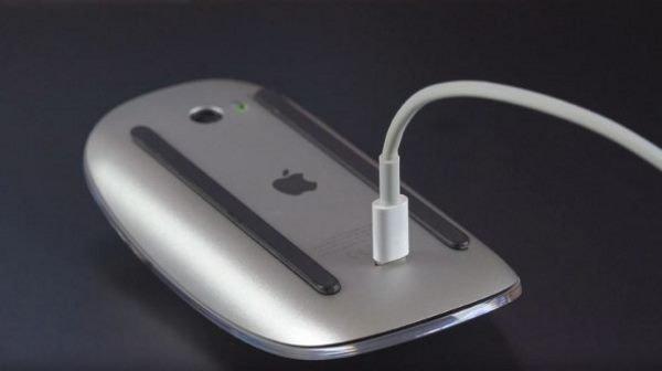 magic_mouse_2_charging-590x330