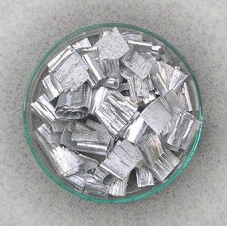 magnesium-side