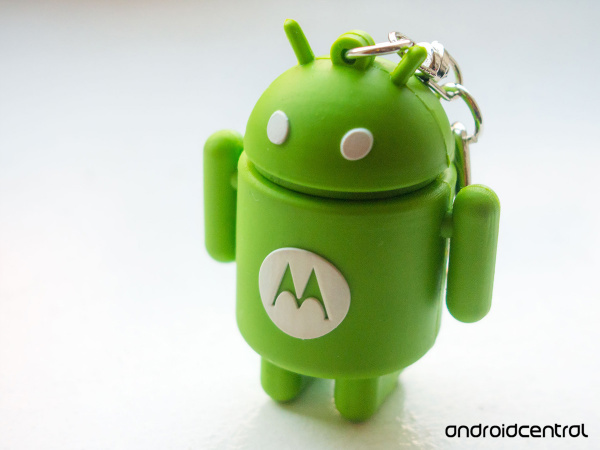 moto-android-figure-w600