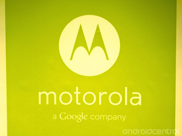 moto-google-2048-w600