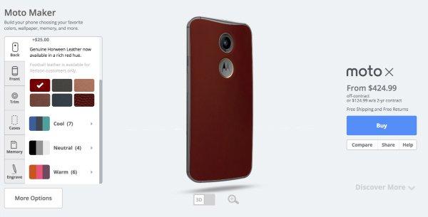 moto-x-red-leather-screenshot-w600