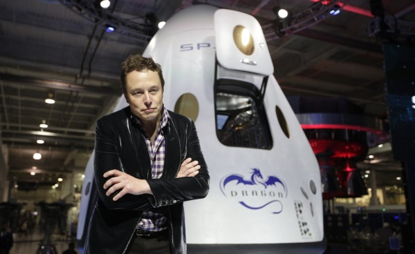 musk-sued-the-government-to-lift-a-monopoly-blocking-companies-like-spacex-from-filing-contracts-with-the-us-air-force