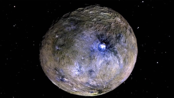 nasa-ceres-bright-spots-001-1280x720
