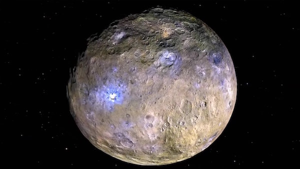 nasa-ceres-bright-spots-003-1280x720