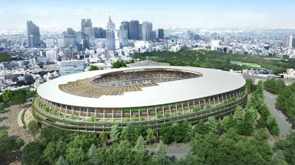 new-2020-japan-olympics-stadium-w600