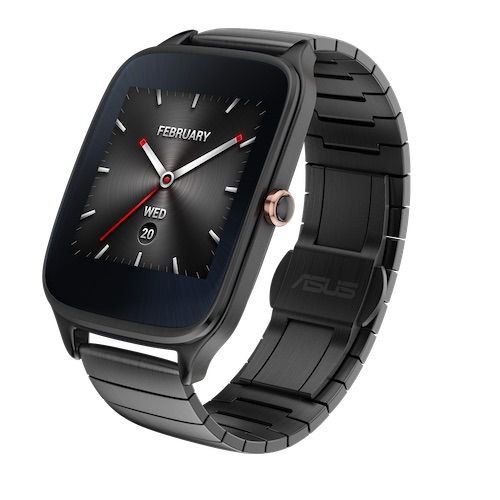nexus2cee_ASUS-ZenWatch-2_Gunmetal_Metalic