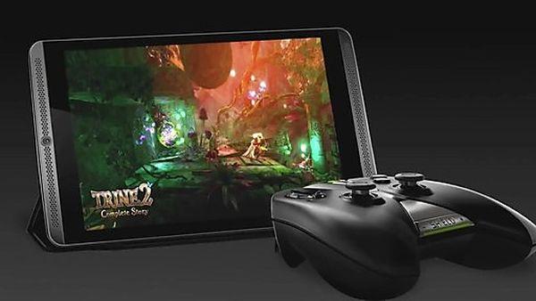 nvidia-shield-tablet_w_600
