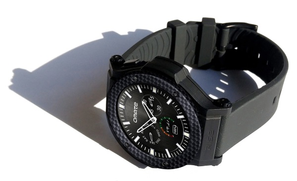 omate-rise-android-smartwatch-2