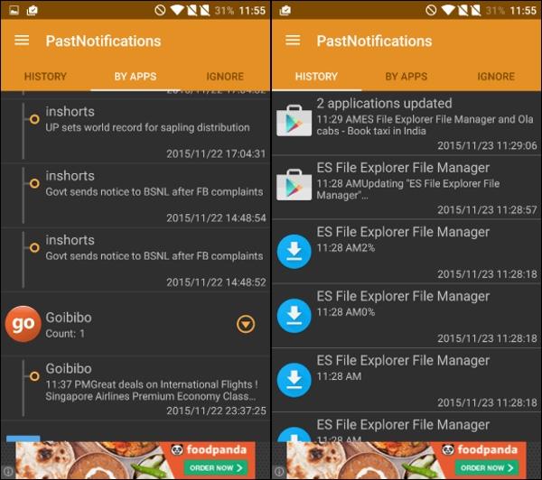 past-notifications-1