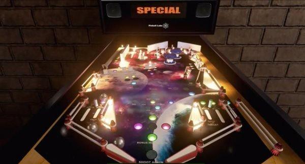 pinball-labs-2015-12-21-01