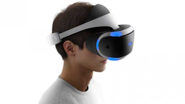playstation_vr-600x337