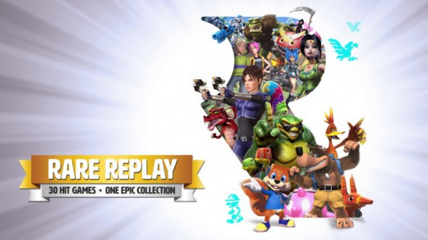 rare_replay_header_1-600x337