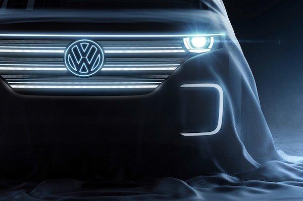 rsz_volkswagen-2016-ces-electric-car-teaser-photo-970x0