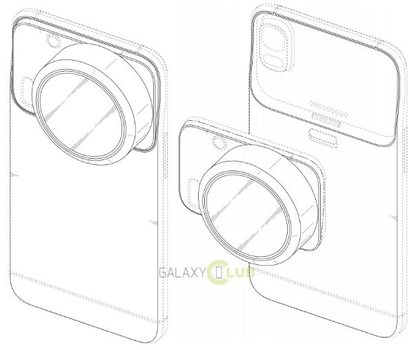 samsung-camera-patent-5-w600